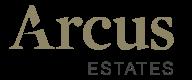 Arcus Real Estate